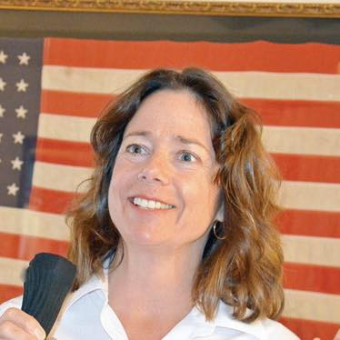 Rep. Sutton