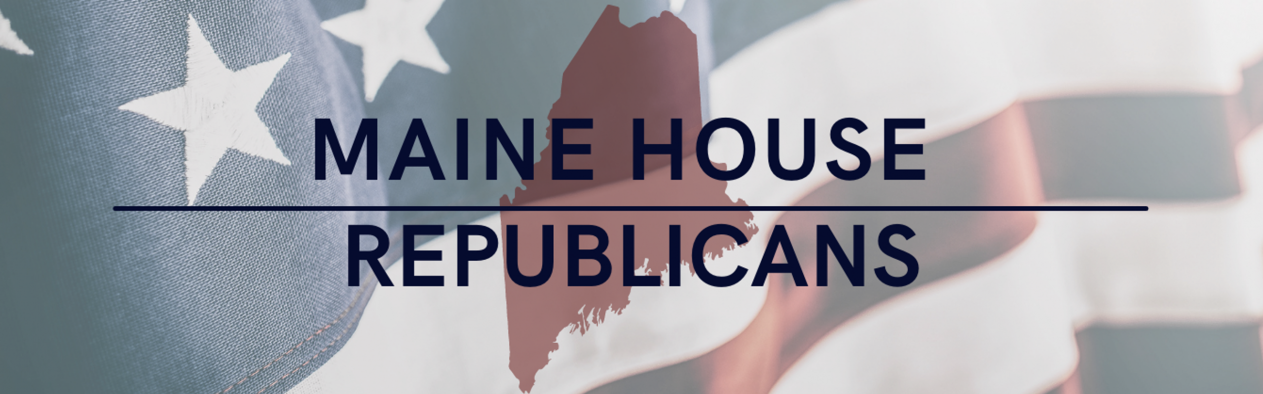 Maine House GOP
